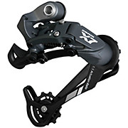SRAM X7 9 Speed Rear Mech
